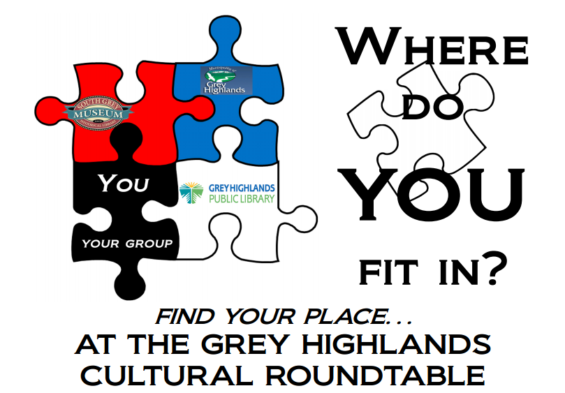 Cultural Roundtable