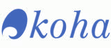 Koha Logo