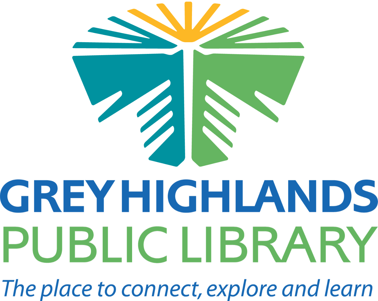 Grey Highlands Public Library